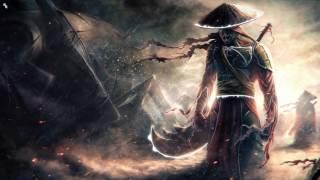 Klimeks - Eternally Yours [Wavemob - Wave 002]