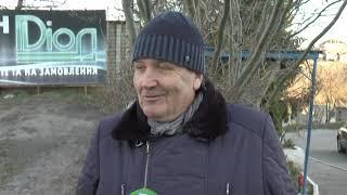 """""""Объектив-новости"""" 25 марта 2020"""