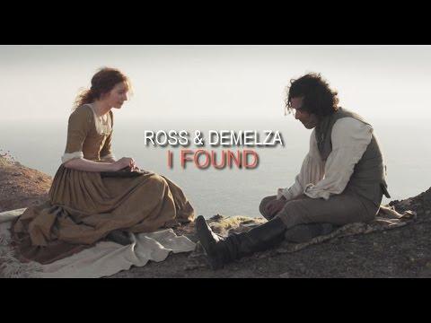 [Poldark] Ross & Demelza » I Found