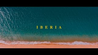 IBERIA: A Road Trip Through Spain & Portugal