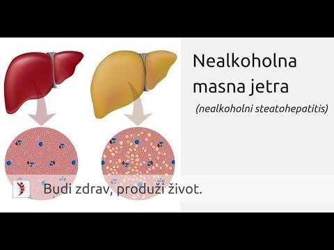 Grožđice u hipertenzije