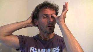 How To Relieve A Headache ~ in 60 Seconds - Video Youtube