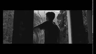Videoclip De Soge(desatame)