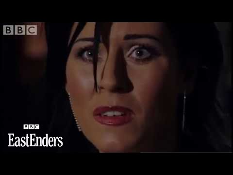 "Kat And Zoe Slater | ""You Ain't My Mother!"" 