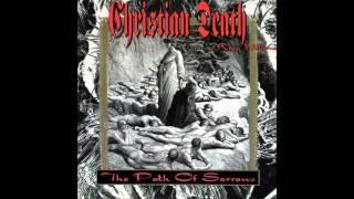 Christian Death - In Absentia [HQ]