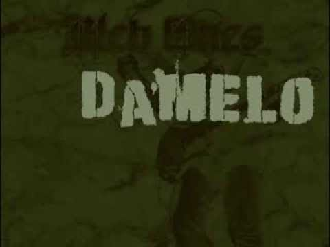 WEB ONES - DAMELO
