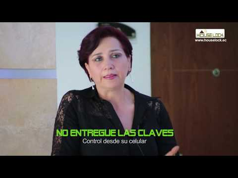 Sonia de la Cruz