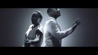 ZANO ft. Thiwe - Oceans Apart - Official Music Video
