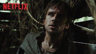 Apostle Film Trailer