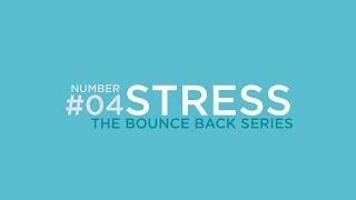 5 steps to manage stress - Inbody Center