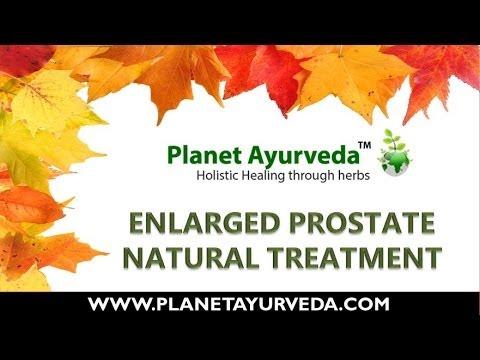 Receptes ārstēšanai prostatīta tautas līdzekļiem