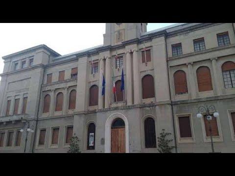 DOMANI SABATO 16 NOVEMBRE L'OPEN DAY DEL COMUNE DI IMPERIA