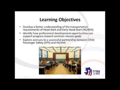 CPS and Head Start - YouTube