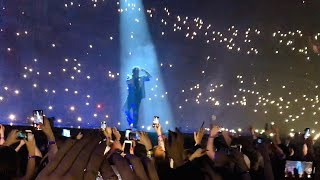 """Post Malone """"Wow"""" Live @ The O2 London 2019"""