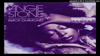 Angie Stone - Love Junkie [Chopped & Screwed]