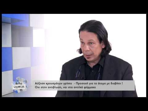 Νίζνι Νόβγκοροντ διαβητικούς Λιγκ
