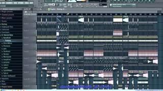 Gambar cover More Than Ever - ImanHaras (GorontaloDjClub) G=Citty [DJ Gorontalo]