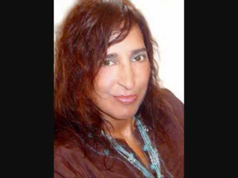 Loryane Singer - Prés de mon univers