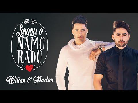 Eu Tô Na Dela - Marlon & Maicon
