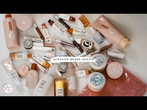 The Skincare Set by Glossier #6
