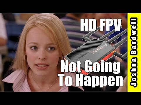 why-high-definition-digital-fpv-is-nearly-impossible