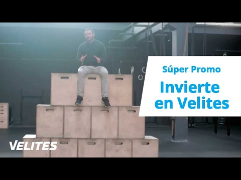 Videos from Velites