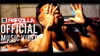 Willie Moore Jr. - Find Rest Music Video - Christian Rap