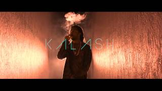 Dj KEN Ft. KALASH - Mulla [Clip Officiel]