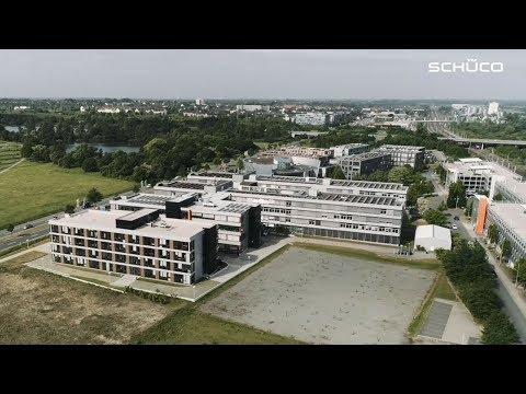 FORUM AUTOVISION DER WOLFSBURG AG, BAUKÖRPER ICW 8, WOLFSBURG (DEUTSCHLAND)