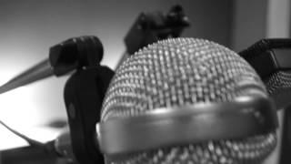 JUAN TERRENAL - Teaser 04 ► 2014: nuevo disco