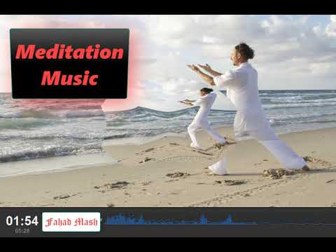 Download 100 Work Activate Brain Powerful Meditation Music Thir