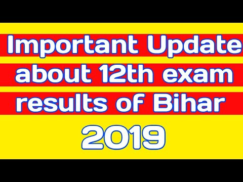 Video dan mp3 Exam Tak Sarkari Result Sarkari Exam - TelenewsBD Com