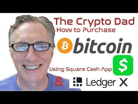 Bitcoin kaina hk