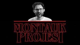Project of Montauk