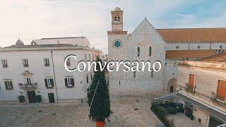 FPV - Conversano Italy
