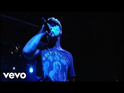 """Hollywood Undead - """"Undead"""""""