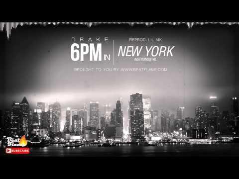 Música 6PM In New York