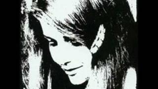 Bonnie Dobson - Morning Dew - Live At Folk City 1962
