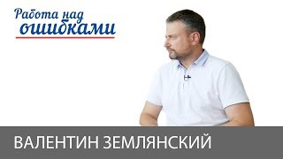 Американский СПГ Северному потоку-2 — не помеха, - Д.Джангиров и В.Землянский,