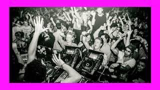 👽Como Me Gusta La Noche👽 - Charrasca House Lo mejor LA_DIFERENCIA