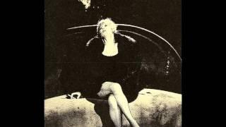 Marieanne Faithfull - She