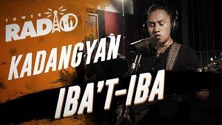 Tower Radio - Kadangyan - Iba't - iba