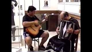 preview picture of video 'A Curuzú Cuatiá - Museo Tarragó Ros 2005'