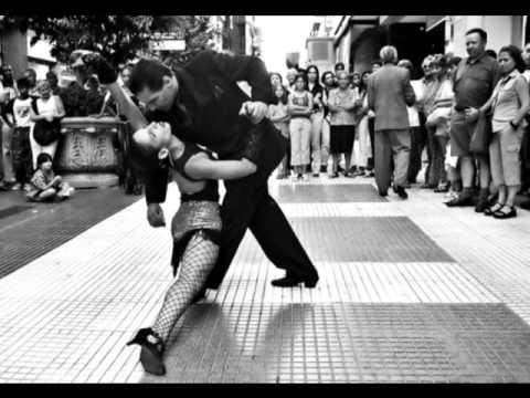 Cambalache - Tango - Enrique Santos Discepolo