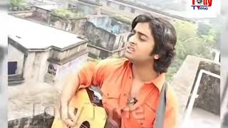 Arijit sing! best song of Arjit sing in the home. new song 2020.best heart touching song,,