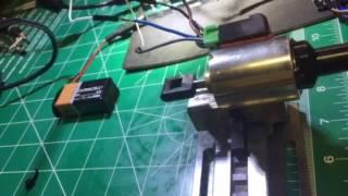 step motor nissan murano - मुफ्त ऑनलाइन वीडियो