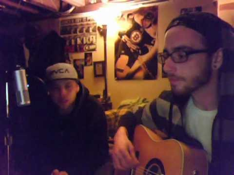 "USOG Studio Update 1: ""The Promise, The Secret"" (Acoustic Version)"