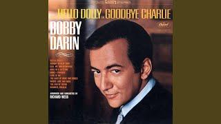 Bobby Darin - Call Me Irresponsible
