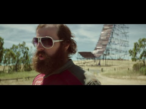 Captain Risky's Ski Jump Driving (Cinema) - Budget Direct