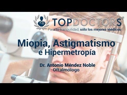 Fișa postului de medic oftalmolog la salonul de optică